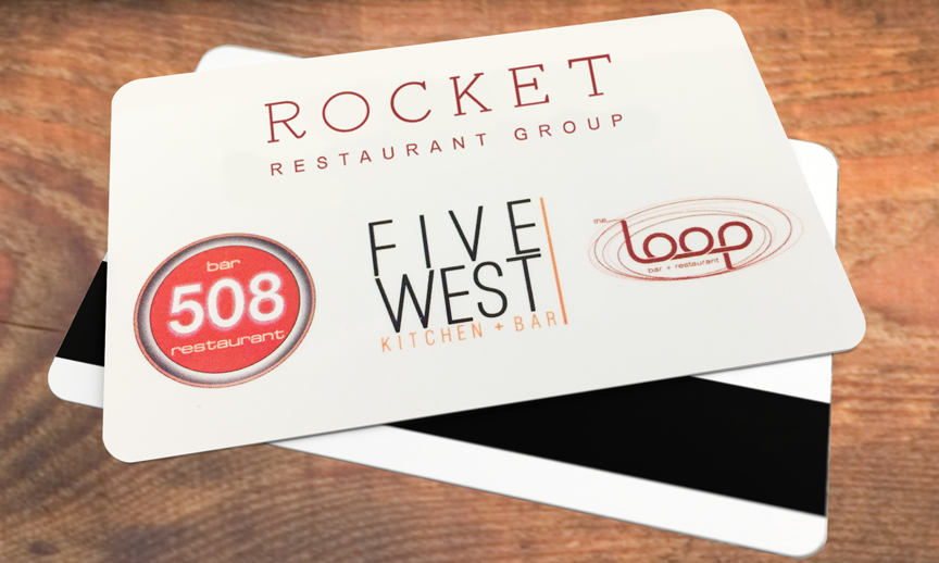 Gift cards the loop minneapolis privacy policy refund policy and terms conditions colourmoves